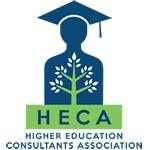 HECA_logo