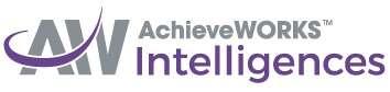 AchieveWorks Intelligence