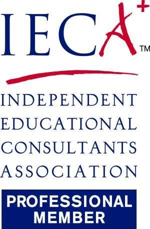 IECA_Pro-Member-4c-Vert