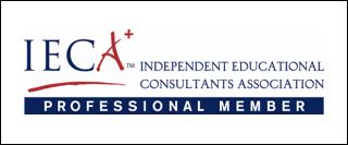 Association 1
