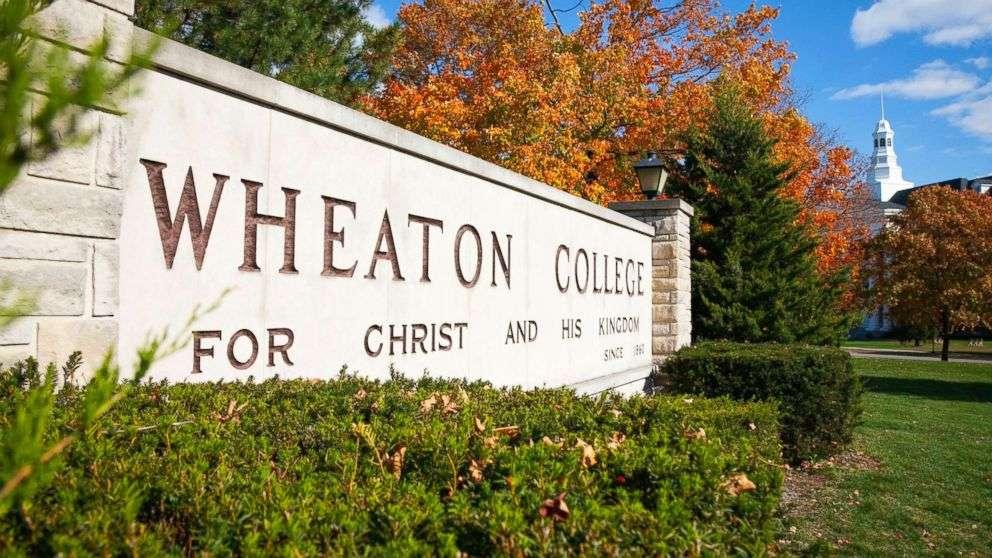 Christian College