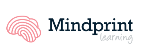 Mindprint Learning